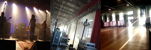 FM_Concert3TileImage_Web