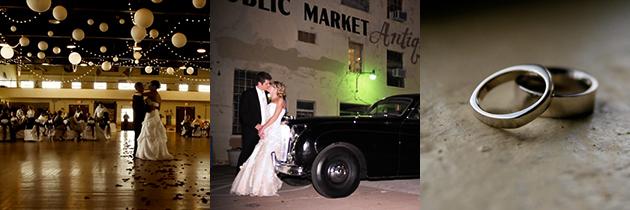 FM_Wedding3TileImage_Web