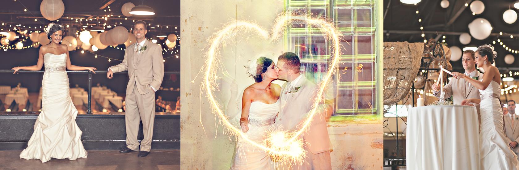 wedding_rapp_1