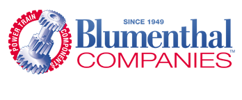 Blumth