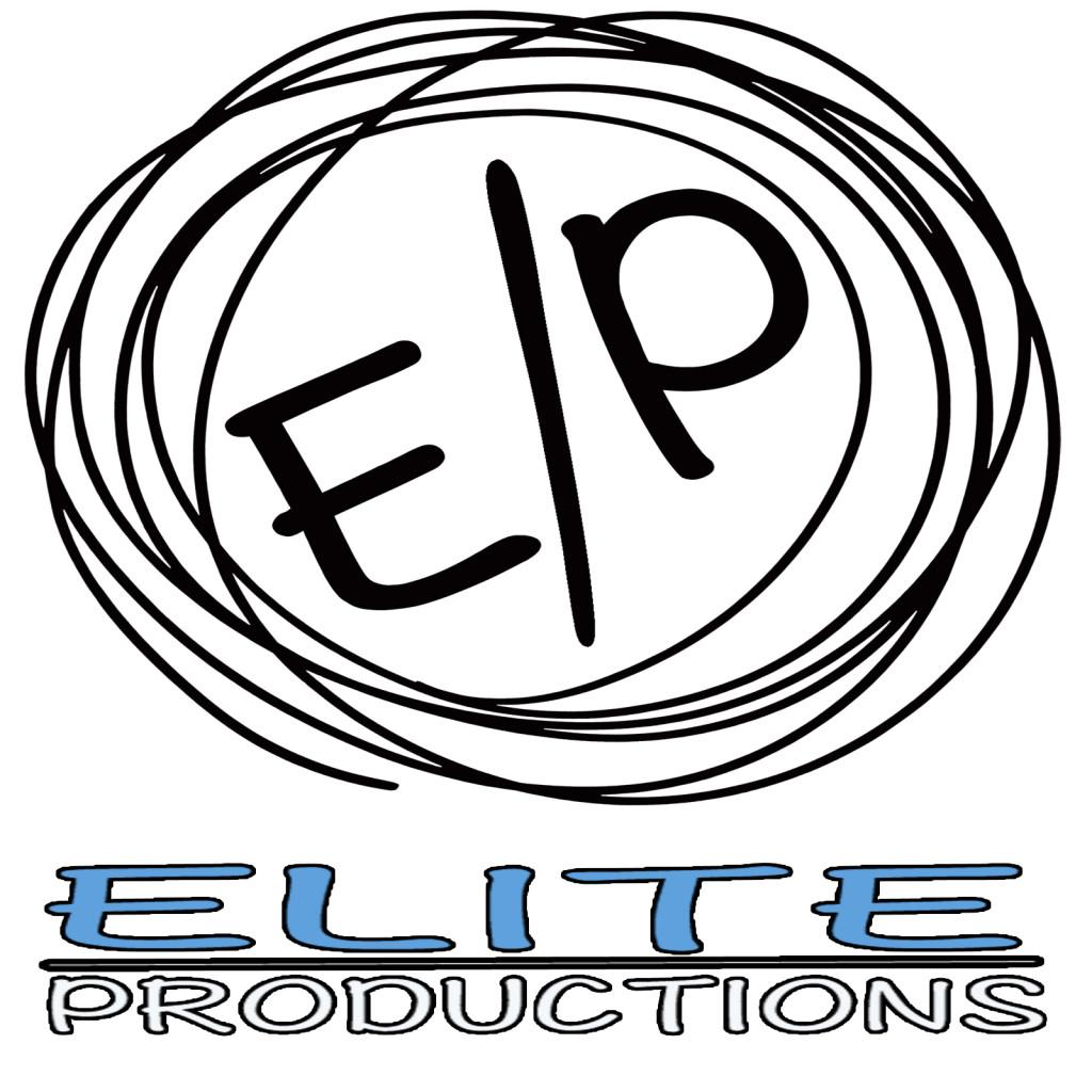 EP Full Logo (1)
