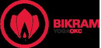 bikram_logo copy