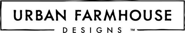 urban_farm_lg